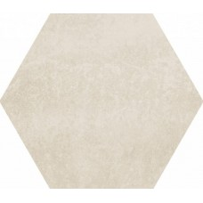 Goldencer Concrex White 32X37