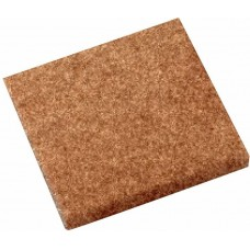 Gresan Natural Taco Lisa 12X12