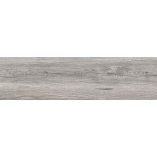 Halcon Country Country Gris 24X88
