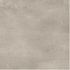 Keros Lester Taupe 33X33
