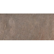 LAntic Colonial Airslate Bombay 120X240