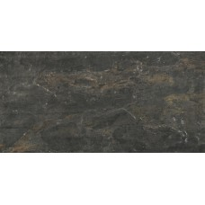 LAntic Colonial Airslate Forest 120X240