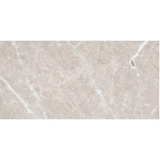 LAntic Colonial Natural Stone Capuccino Sand Home Bpt 30X60