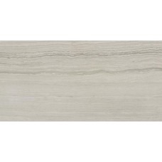LAntic Colonial Natural Stone Silver Wood Classico Bpt 30X60