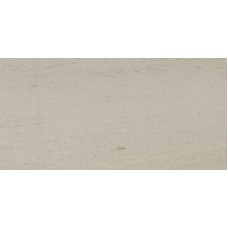 LAntic Colonial Natural Stone Vancouver Classico Bpt 30X60
