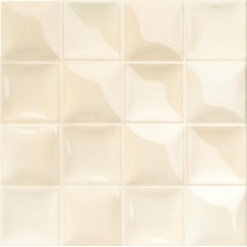 Mainzu Lucciola Volumen Blanco 20X20