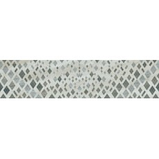 Mayolica Chelsea Decor Gris 23X95
