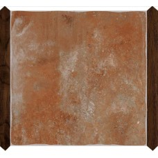 Monopole Rustico Brown 41X45