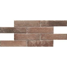 Natucer Boston Brick South 6.5X25