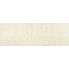 NewKer Antique Lacy Ivory 40X120