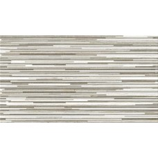 Novogres Novaterra Keston Decor Blanco 33.3X60