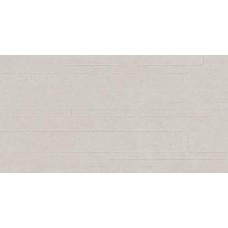 Saloni Cover Taupe 31X60