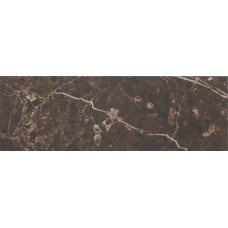 Saloni Domicia Marron 20X60