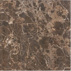Saloni Domicia Marron 43X43