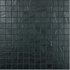 Vidrepur Arts Black Anthracite 31.7X31.7