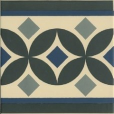 Vives 1900 Guell-2 20X20
